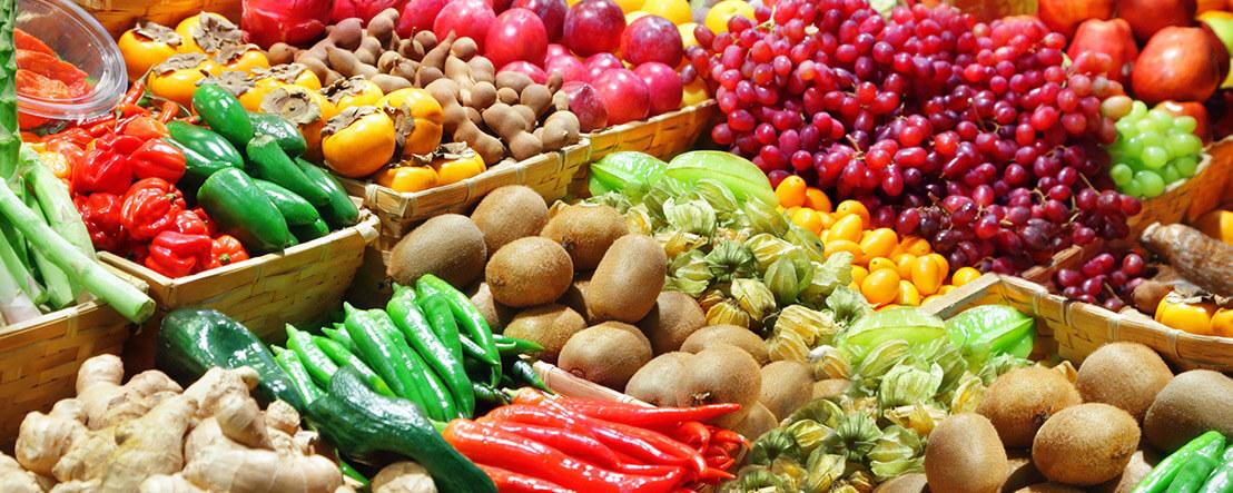 Diff rence entre fruit et l gume - Difference entre encastrable et integrable ...